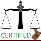 Patna High Court Judgments