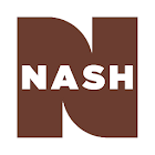 NASH FM 97.3 icon