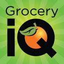 Grocery iQ APK