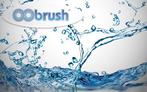 【免費購物App】OOBrush-APP點子