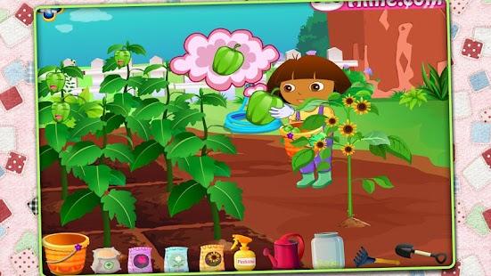 Frenzy Farm - Baby Farm 休閒 App-癮科技App