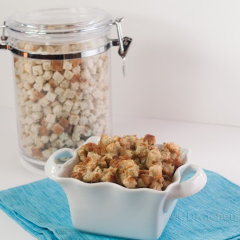 10 Best Stove Top Stuffing Chicken Recipes Yummly