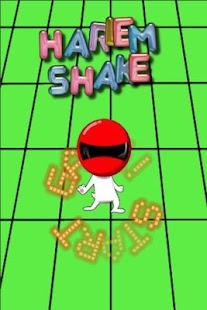 Harlem Shake Game Free