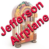 Jefferson Airplane JukeBox