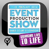 Event Production Show 2014