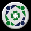 BPJS Kesehatan Mobile icon