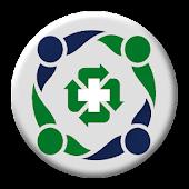 BPJS Kesehatan Mobile