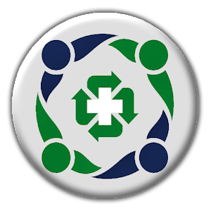 bpjs-kesehatan.go.id Android App