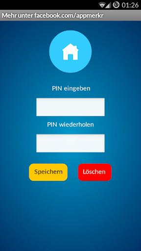 玩工具App|Merkr Pro GPS Standort merken免費|APP試玩