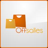 OffSalles