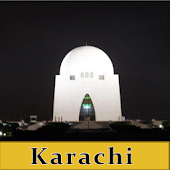 Karachi City Maps Offline