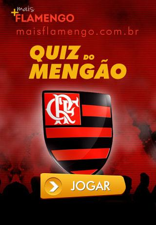 Quiz do Mengao