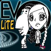 Banner LED EVO LiTE