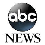 ABC News - US & World News 3.20.14