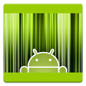 Android Top Apps and News icon