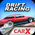 CarX Drift Racing 1.3.1 icon