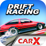 CarX Drift Racing 1.3.1 Apk