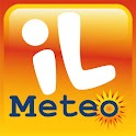 ilMeteo Weather legacy logo