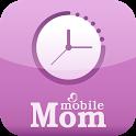 Ovulation Calendar & Fertility icon