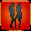 ZeroSoft - Logo