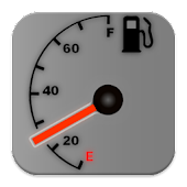 Fuel Consumption Calc. DEMO