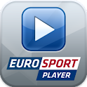 Download Eurosport