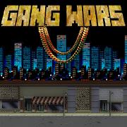 Game Gang Wars APK for Windows Phone