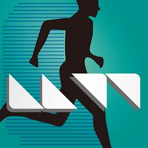 馬拉松世界app
