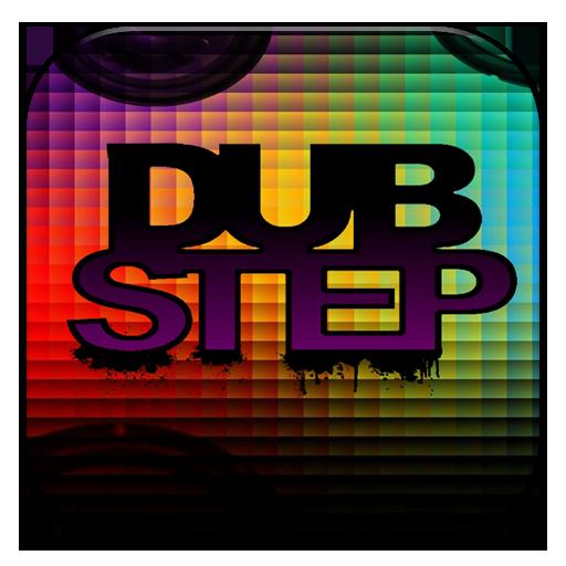 Dubstep Ringtones 音樂 App LOGO-APP試玩