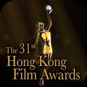HKFA icon