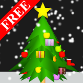 Decoration Tree Free