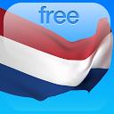 Dutch in a Month Free APK