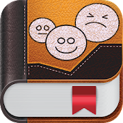 Download My Pain Diary app