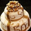 Anniversary Cake Ideas icon