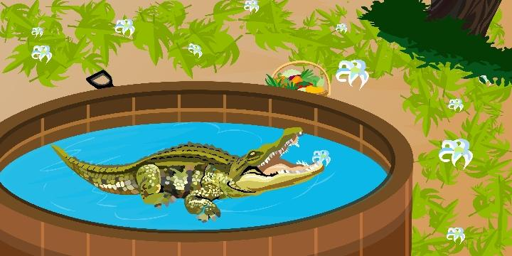 animal escape drill zoo escape android apps on google play