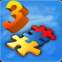 Triple Puzzle logo