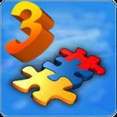 Triple Puzzle