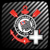 Corinthians Mais
