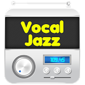 Vocal Jazz Radio