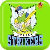 Kerala Strikers Official
