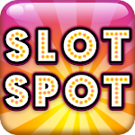 SlotSpot - Slot Machines Apk