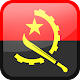 iAngola - Notícias de Angola para PC Windows