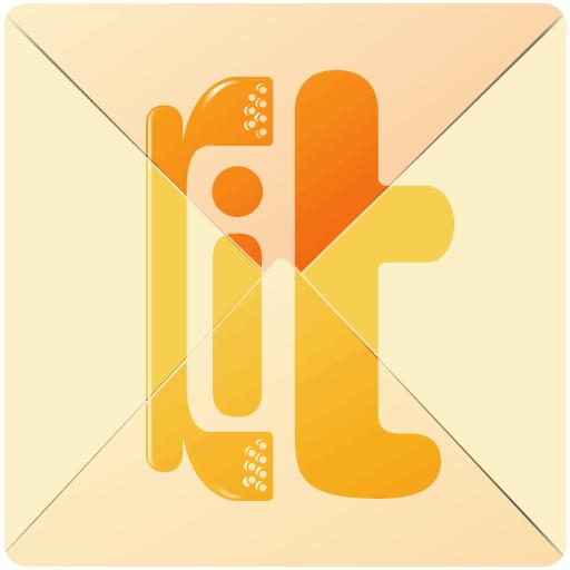LiveView Answer-it SMS Free LOGO-APP點子