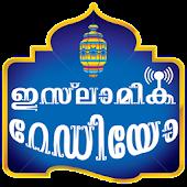 IsLamika Radio