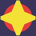 NFS MTK icon