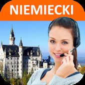 Niemiecki- Ucz się i rozmawiaj