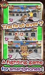 Battle Robots 4
