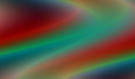 Visualisator 5000 Free Screenshot 11