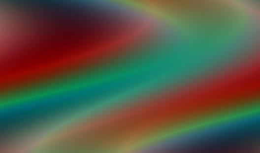 Visualisator 5000 Free Screenshot 27