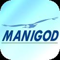 Manigod icon